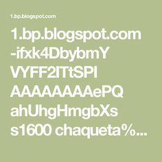 1.bp.blogspot.com -ifxk4DbybmY VYFF2ITtSPI AAAAAAAAePQ ahUhgHmgbXs s1600 chaqueta%2Bmanga%2Btres%2Bcuartos%2Babrochada%2Blazo2.jpg