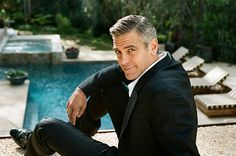 Blog do Kadu - Ícones de Estilo - George Clooney 5