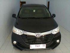 Nganjuk rentcar Jl. MT Haryono I/10 Nganjuk. Hp: 081234375150        085736491477