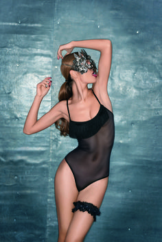 Underwear | Foly Lingerie