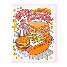 C252_Birthday_Fast_Food.jpg