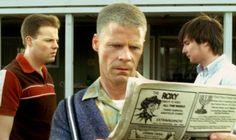 steven spielberg's taken | Ryan Merriman, Joel Gretsch, Andy Powers, Steven Spielbergs Taken (4)