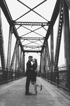 Citylove Mathew & Ariel Irving Denver Wedding Photographers