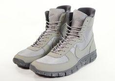 Nike Sportswear - Field General Free