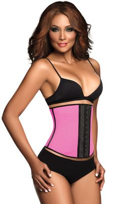 79e4a0ee64 Beautiful Hourglass silhouette with your femshaper shapewear! Use ...