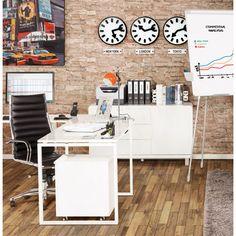 Kokoon Design dressoir 'Tempo'