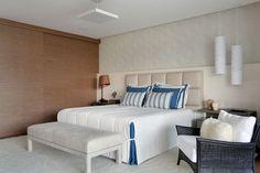 Pub, Furniture, Bedrooms, Home Decor, Casual, Brown Colors, Snuggles, Bedroom Ideas, Interiors