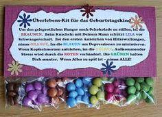 Erzieherin en pinterest regalos de despedida for Geschenk erzieherin