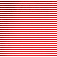 White Red Stripe gift wrap! On red foil and embossed paper, beautiful! #Christmas #CandyCane #Paper