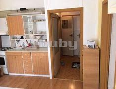Exkluzívny predaj 1i bytu 42 m2,  Žilina Vlčince