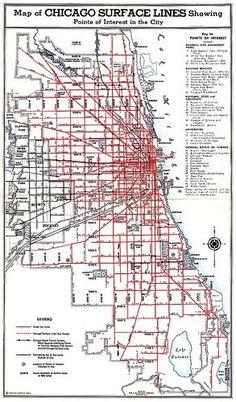 City Wide. #thenewnormal