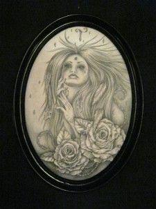 goddess3