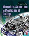 Ashby, M. F.: Materials selection in mechanical design 4th ed. 2011