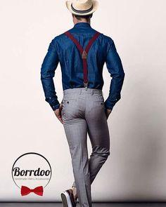 39581647f7 Suspenders. Back to Braces · Suspenders for Men