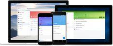To-Do-preview-2 Microsoft presenta To-Do, su nueva herramienta de productividad