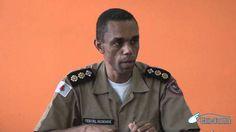 12o. BPMMG terá no comandante dia 27 http://www.passosmgonline.com/index.php/2014-01-22-23-07-47/policia/3977-12o-bpmmg-tera-no-comandante-dia-27