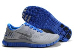 buy online b76f2 3c738 Find 2015 Nike Free Run Men Shoes Grey Blue online or in Lebronshoes. Shop  Top Brands and the latest styles 2015 Nike Free Run Men Shoes Grey Blue at  ...