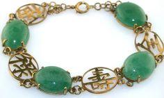 How Oriental Jade Jewelry is Made?