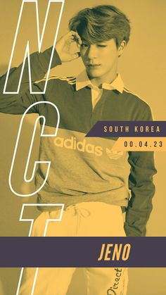 Jeno Winwin, Taeyong, Nct 127, Jeno Nct, Jaehyun, Nct Dream, K Pop, Rapper, Johnny Seo