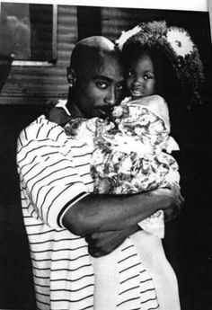 T Shakur