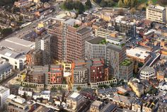 "Maidenhead's £250m regeneration scheme, ""The Landing"" http://www.blockrecruit.co.uk/news/news/green-light-for-250m-maidenhead-town-centre-scheme"