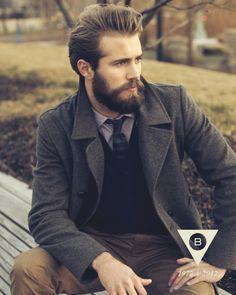 suit | Tumblr