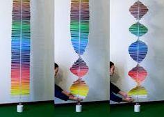 「색연필 디스플레이」の画像検索結果