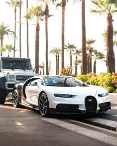 Bugatti Cars, Vehicles, Car, Vehicle, Tools