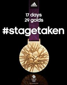 #proud   #stagetaken