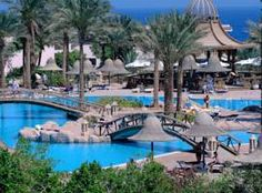 Radisson Blu Resort, Sharm El Sheikh, Шарм-эль-Шейх