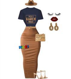 Fashion Mode, Fashion Killa, Look Fashion, Autumn Fashion, Girl Fashion, Fashion Outfits, Womens Fashion, Cute Swag Outfits, Classy Outfits