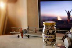 Tips para viajar sin gastar mucho
