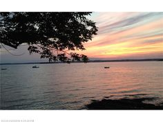 http://www.chebeaguerealestate.com/property/me/04017/chebeague-island/-/61-haskell-dr/57ec28101c740b05e0000059/