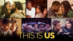 Tentang This Is Us :)