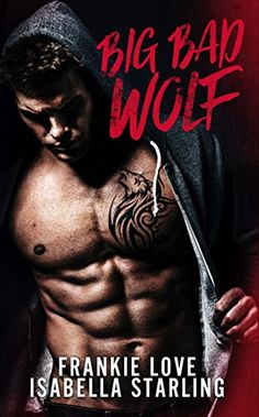 "Top Pick! Tired of wasting time searching for romance books? Check out TheRomanceJunkie.com (Sign up for my weekly newsletter and get ""Top Picks"" e-mailed to you every week!)"