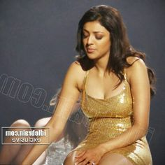 30 Kajal Agarwal Deep Cleavage Hot Photos Out of control - Hottest & most enjoyable actresses photos Beautiful Actresses, Indian Actresses, Actors & Actresses, Cleavage Hot, South Actress, World's Most Beautiful, India Beauty, Celebs, Celebrities