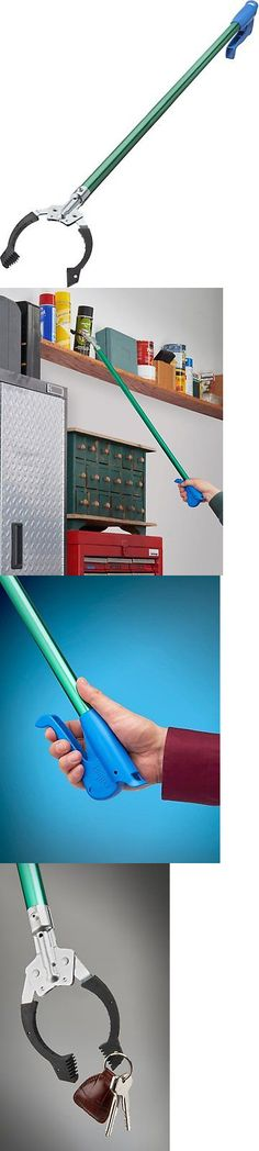 "Reacher Grabbers: Unger Professional Nifty Nabber, 36"" -> BUY IT NOW ONLY: $36.98 on eBay!"