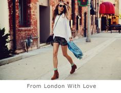 trends with benefits : ThreadSence, Women's Indie & Bohemian Clothing, Dresses, & Accessories