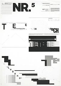 weingart_typeaspainting.png (204×290)