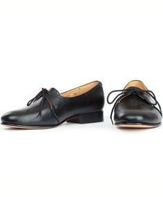 06117893c44 21 Best Shoes images
