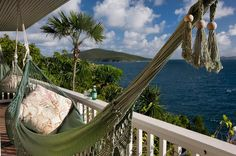 Home - US Virgin Islands Hotels and Resorts St Thomas Virgin Islands, Us Virgin Islands, Vacation Villas, Dream Vacations, Hotels And Resorts, Caribbean, Tourism, Saints, Places To Visit
