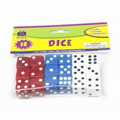 d-day dice operation neptune
