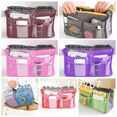 Cheap bag vietnam, Buy Quality bag messenger directly from China bag purse Suppliers: Stylish Portable Lingerie Storage Case Sexy Lady's Colorful Bra Chest Bag Underwear Organizer Travel Bag For Women 67042