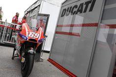 Nicky Hayden Nicky Hayden, Ducati, Kentucky, Racing, Bike, Vehicles, Poetry, Running, Bicycle