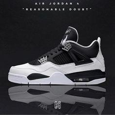 Zapatillas Nike Jordan, Sneakers Nike Jordan, Jordan Shoes Girls, Nike Air Shoes, Air Jordan Shoes, Nike Socks, Michael Jordan Shoes, Kicks Shoes, Shoes Sneakers