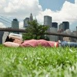 25 Napping Facts Every College Student Should Know - Online College Courses - not just for college students!