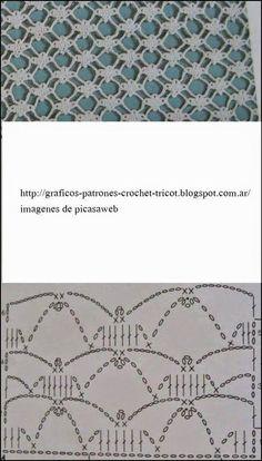 f568e59d585c83bb510308824e0cb3ae.jpg 534×938 pixels