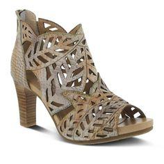 L'Artiste by Spring Step – Spring Step Shoes