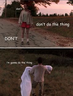 Pet Sematary, Scary Movies, Horror Movies, Stephen King Books, Cinema, Lone Wolf, Hilarious, Funny, Film Stills