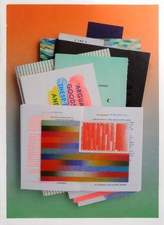 Dark Side of Typography Graphic Design Print, Graphic Design Illustration, Graphic Prints, Editorial Layout, Editorial Design, Book Design, Layout Design, Bird Book, Display Design